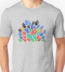 La Gerbe T-Shirt