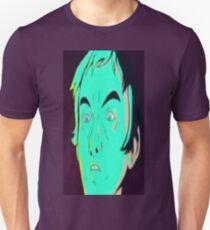 Oddone Ignite T-Shirt