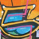Wall Art. by Forfarlass