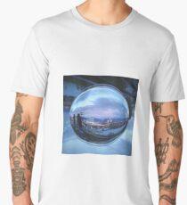 Untitled Men's Premium T-Shirt