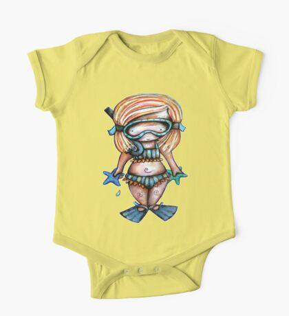 Stargazer TShirt Kids Clothes