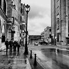 Milwaukee by Jamie Lee