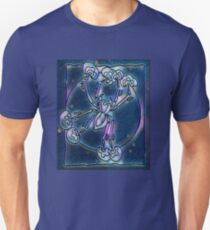 Mystic Spider T-Shirt