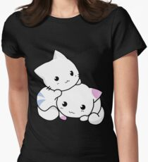 Kitty Cuddles T-Shirt