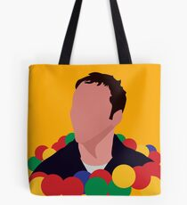 You can try! Tote Bag