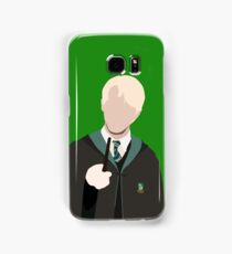 If my father knew I was doing this... Samsung Galaxy Case/Skin