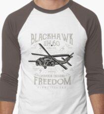 Blackhawk 1 T-Shirt