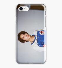 Yuta Lollipop NCT 127 iPhone Case/Skin