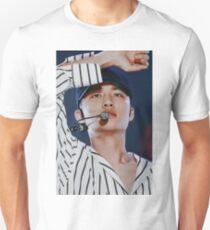 D.O. - EXO  T-Shirt