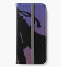 Fire Emblem Ike iPhone Wallet