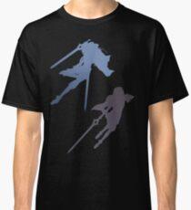 Fire Emblem Lucina Classic T-Shirt