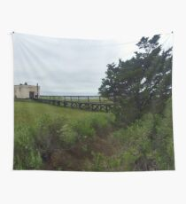 Napeague  Wall Tapestry