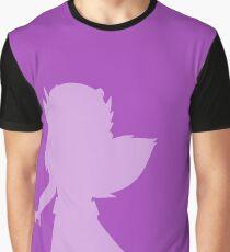 Zelda Hyrule Graphic T-Shirt