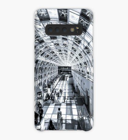 Toronto Skywalk Case/Skin for Samsung Galaxy