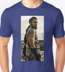 Game of Thrones 5 T-Shirt
