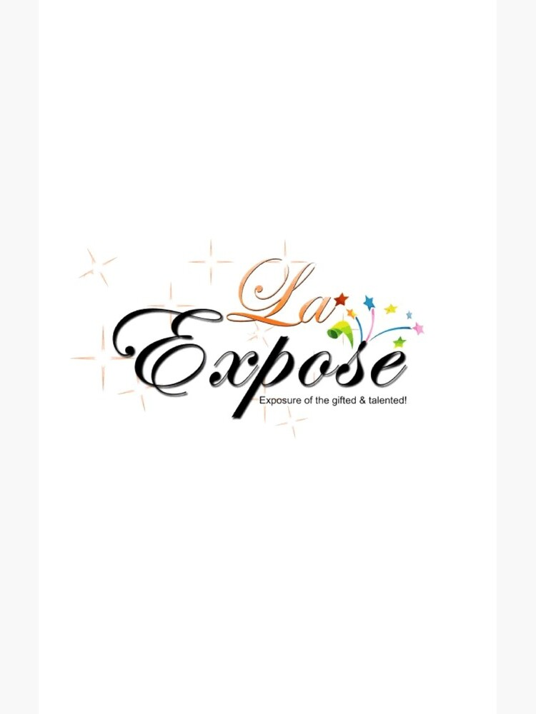laExpose by laExpose