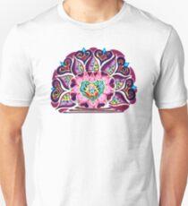 Blessings x3 T-Shirt