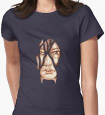Safe in the branches T-Shirt