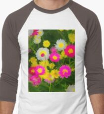 The Brightest Colours of Spring T-Shirt
