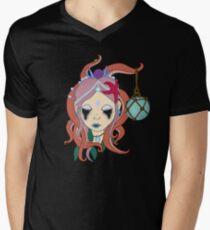 Syren Song T-Shirt