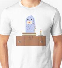 Hogwarts Startup Kit T-Shirt