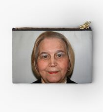 ON OUR 49TH WEDDING ANNIVERSARY Studio Pouch