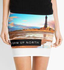 Blackpool Mini Skirt