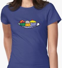 cup cakes T-Shirt