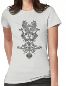 Do Antiques Mourn The Past T-Shirt