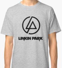 linkin park Classic T-Shirt