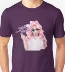 Trixie Mattel, Drag Queen, RuPaul's Drag Race T-Shirt