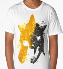 Cleganebowl Long T-Shirt