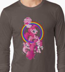 pinkie pie is best pony T-Shirt