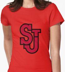 St. John's Red Storm T-Shirt