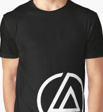Linkin park Graphic T-Shirt