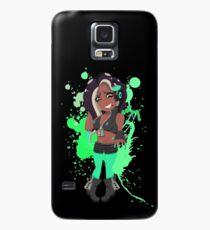 Marina Case/Skin for Samsung Galaxy