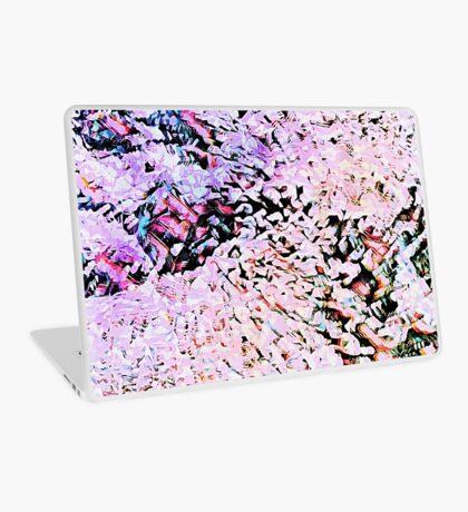 Paw Prints Next Generation 10 Laptop Skin