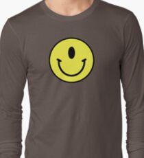 Alien Smile T-Shirt