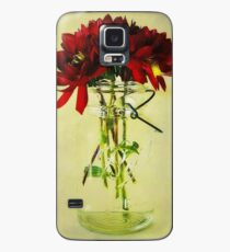Forever Preserved  Case/Skin for Samsung Galaxy