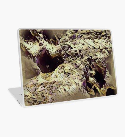 Paw Prints Next Generation 2 Laptop Skin