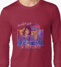 Make Me a Mixtape T-Shirt
