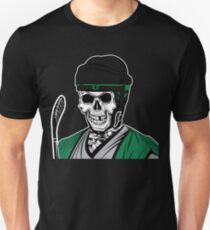 2theDeath Hockey T-Shirt