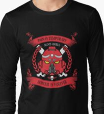 BAAL - HONOUR EDITION Long Sleeve T-Shirt