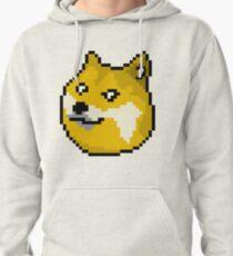 Pixel Doge T-Shirt