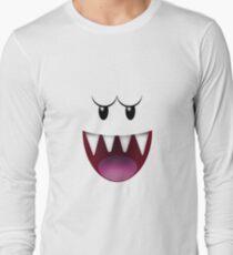 Super Mario Boo  T-Shirt