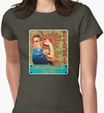 Get Riveted! T-Shirt
