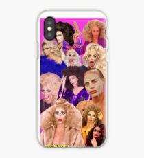 always and forever iPhone Case