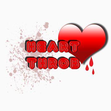 heartthrob by amarbitor