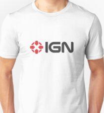 Ign T-Shirt