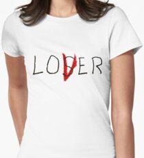 loser/lover T-Shirt